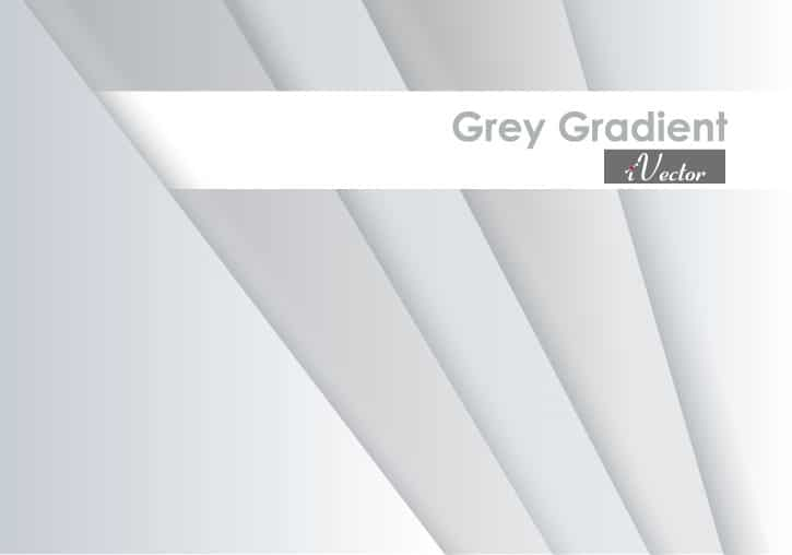وکتور زمینه خاکستری gray vector background