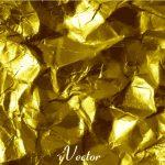 وکتور زمینه طلایی golden vector background
