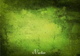 وکتور زمینه سبز green vector background