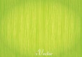 وکتور خط خطی زمینه سبز green line vector background