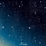 دانلود طرح لایه باز شب beautiful pictures of the night sky