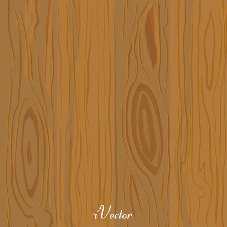 وکتور پترن چوبی Wood Texture Vector