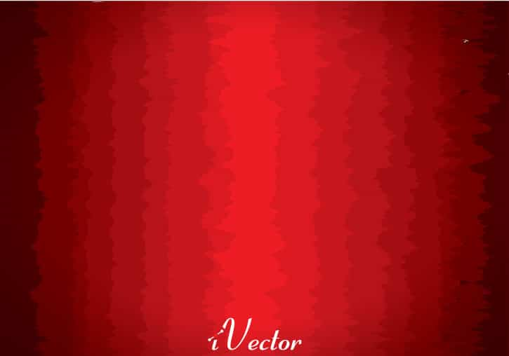 وکتور زمینه قرمز red background vector