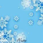 دانلود بکگراند لایه باز با موضوع زمستان Winter Vector Background Images Stock Photos & Vectors
