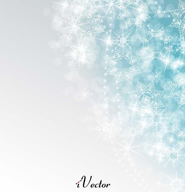 وکتور زمستان winter vector